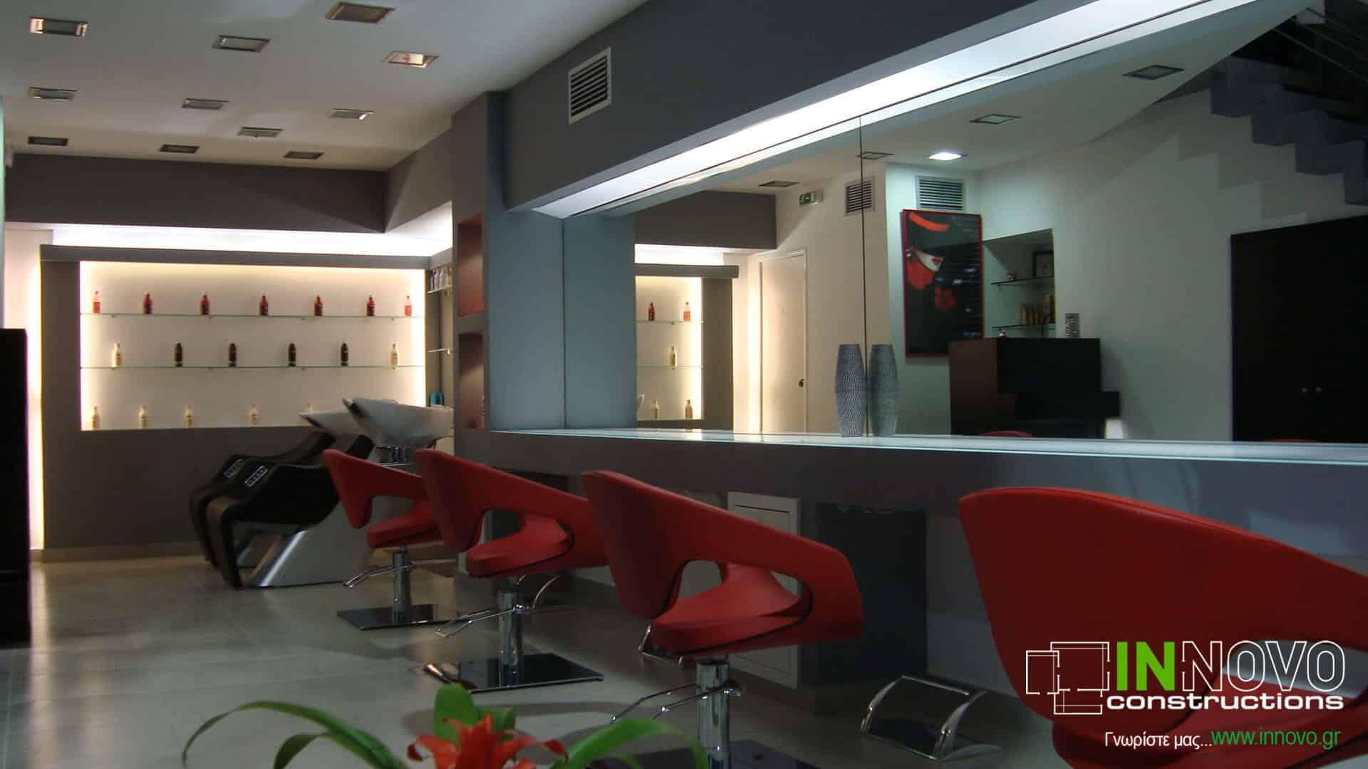 diakosmisi-kommotiriou-hairdressers-design-kommotirio-nafplio-1071-24