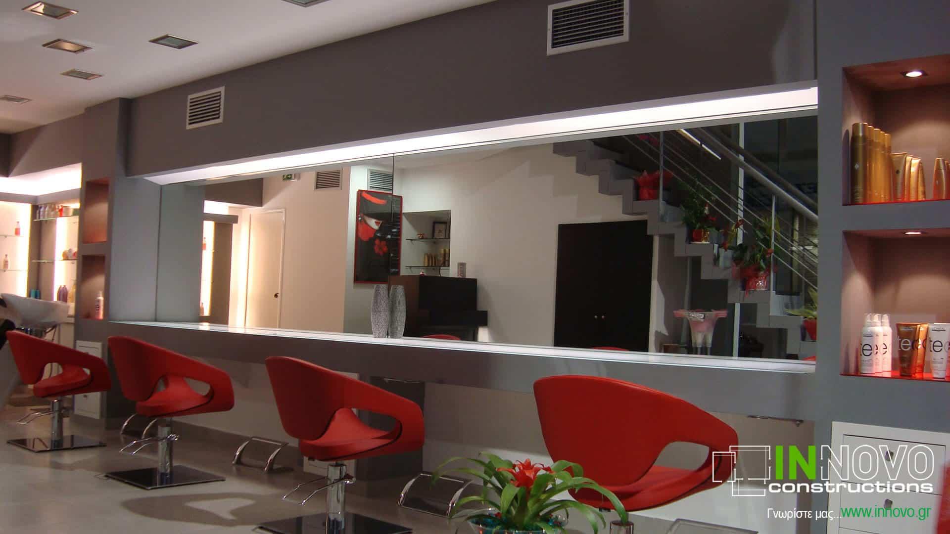 diakosmisi-kommotiriou-hairdressers-design-kommotirio-nafplio-1071-25