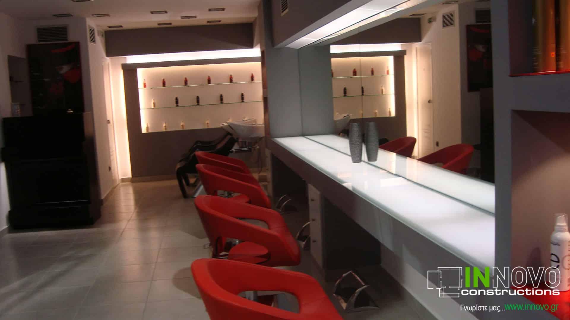 diakosmisi-kommotiriou-hairdressers-design-kommotirio-nafplio-1071-26