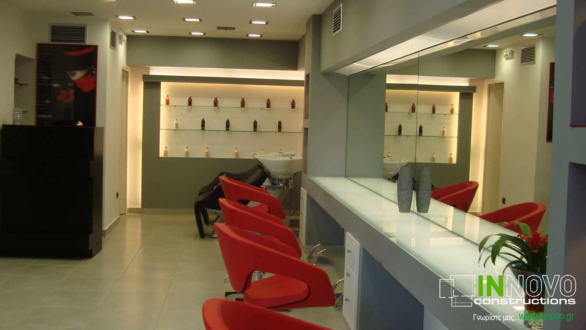 diakosmisi-kommotiriou-hairdressers-design-kommotirio-nafplio-1071-3