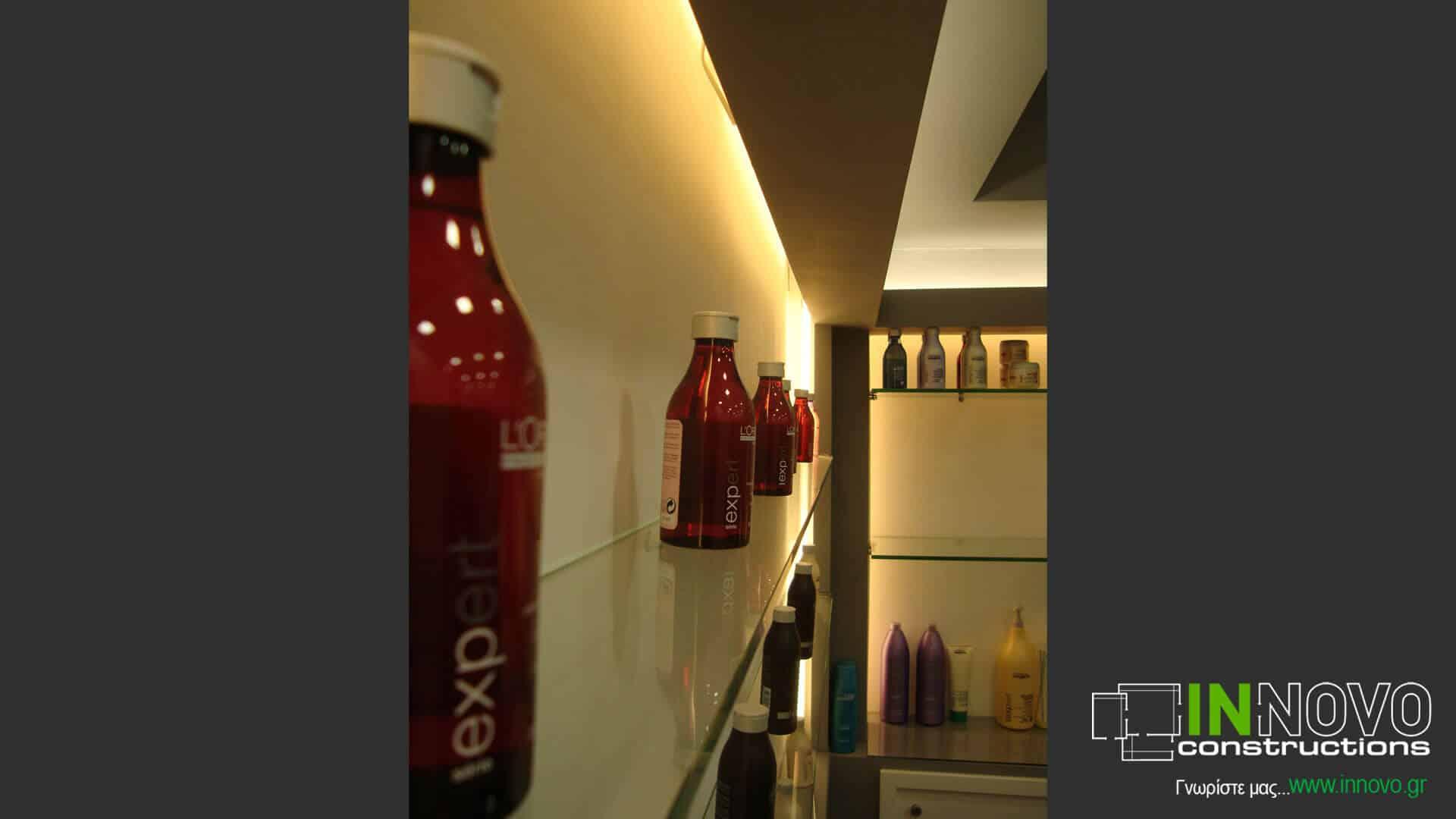 diakosmisi-kommotiriou-hairdressers-design-kommotirio-nafplio-1071-4