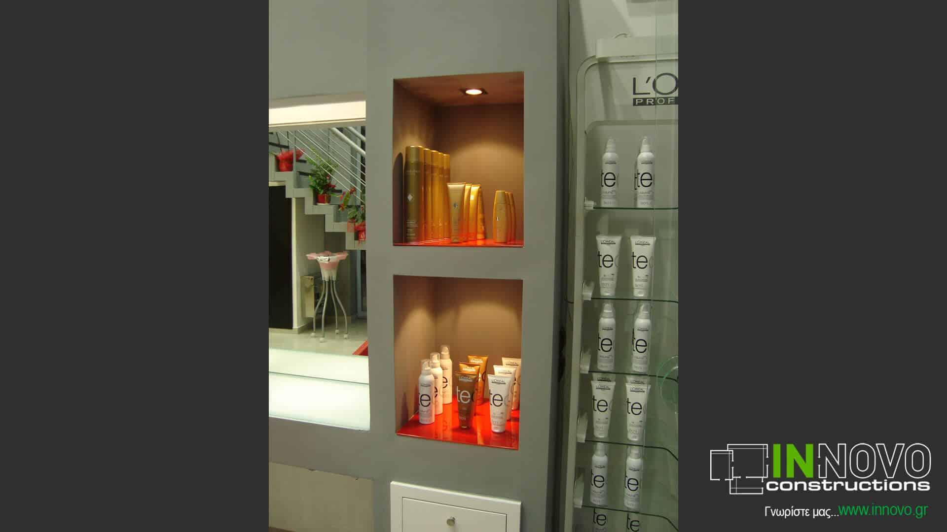 diakosmisi-kommotiriou-hairdressers-design-kommotirio-nafplio-1071-5