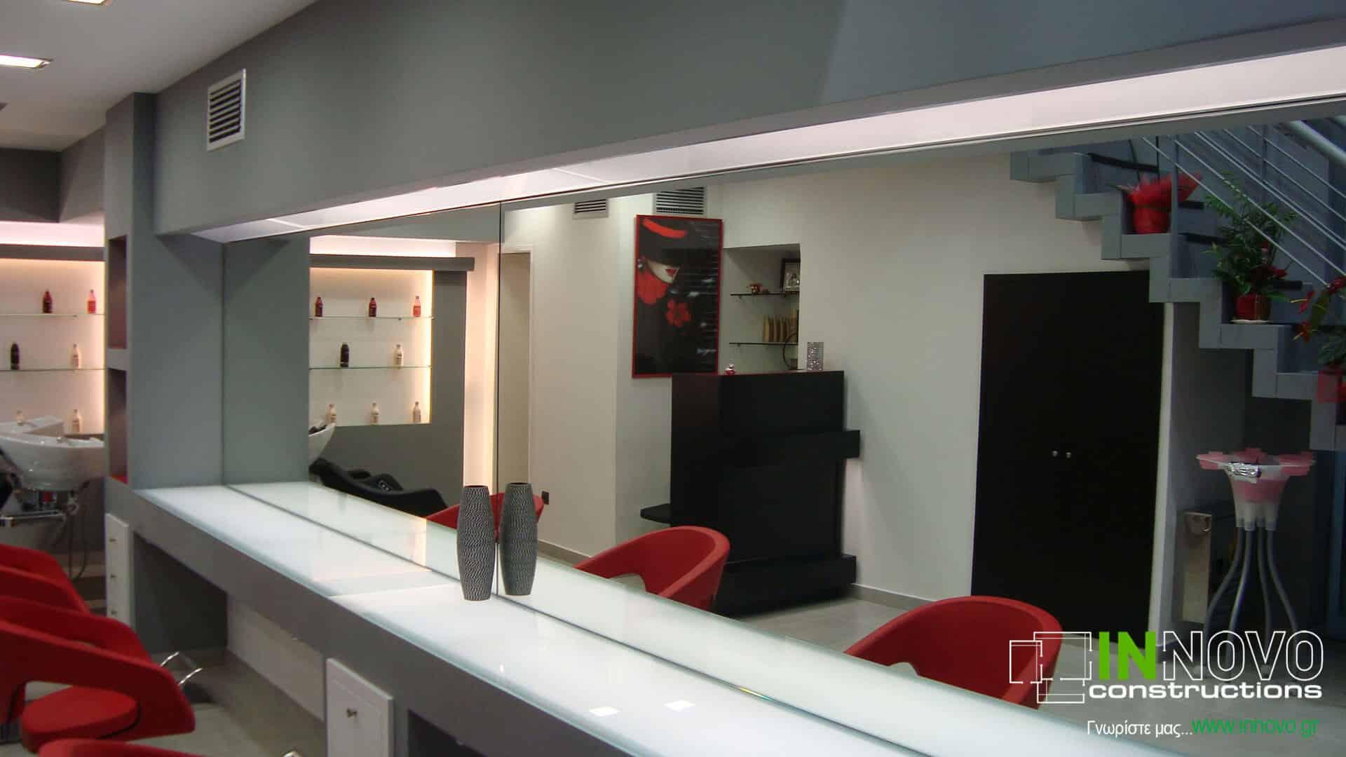 diakosmisi-kommotiriou-hairdressers-design-kommotirio-nafplio-1071-6