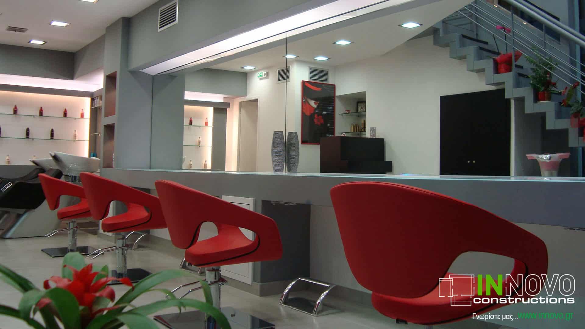 diakosmisi-kommotiriou-hairdressers-design-kommotirio-nafplio-1071-8