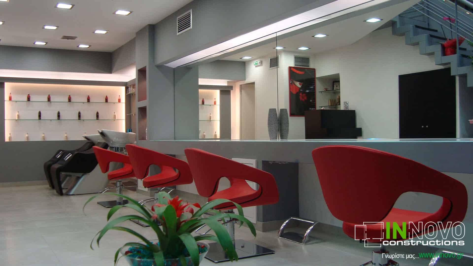 diakosmisi-kommotiriou-hairdressers-design-kommotirio-nafplio-1071-9