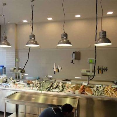 exoplismos-ixthuopoleiou-fish-store-equipment-1.jpg-1-400x400