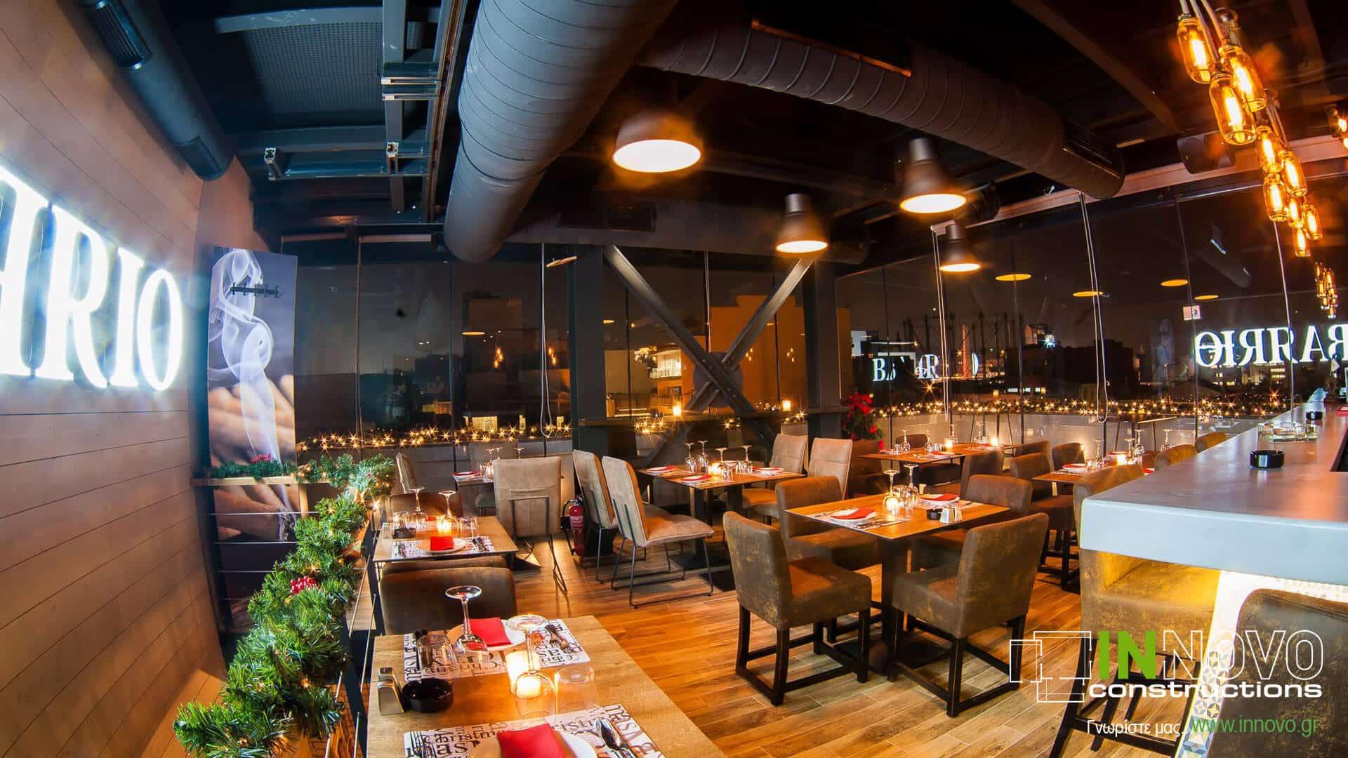 kataskevi-bar-restaurant-construction-bar-restaurant-gkazi-2026-3