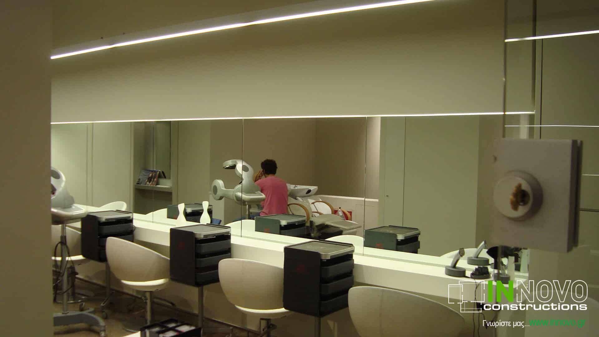 kataskevi-kommotiriou-hairdressers-construction-kommotirio-papageorgiou-1020-3