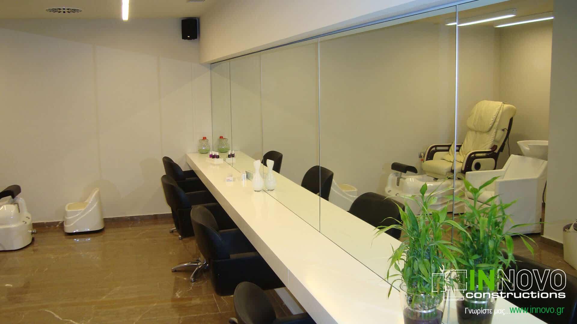kataskevi-kommotiriou-hairdressers-construction-kommotirio-papageorgiou-1020-4