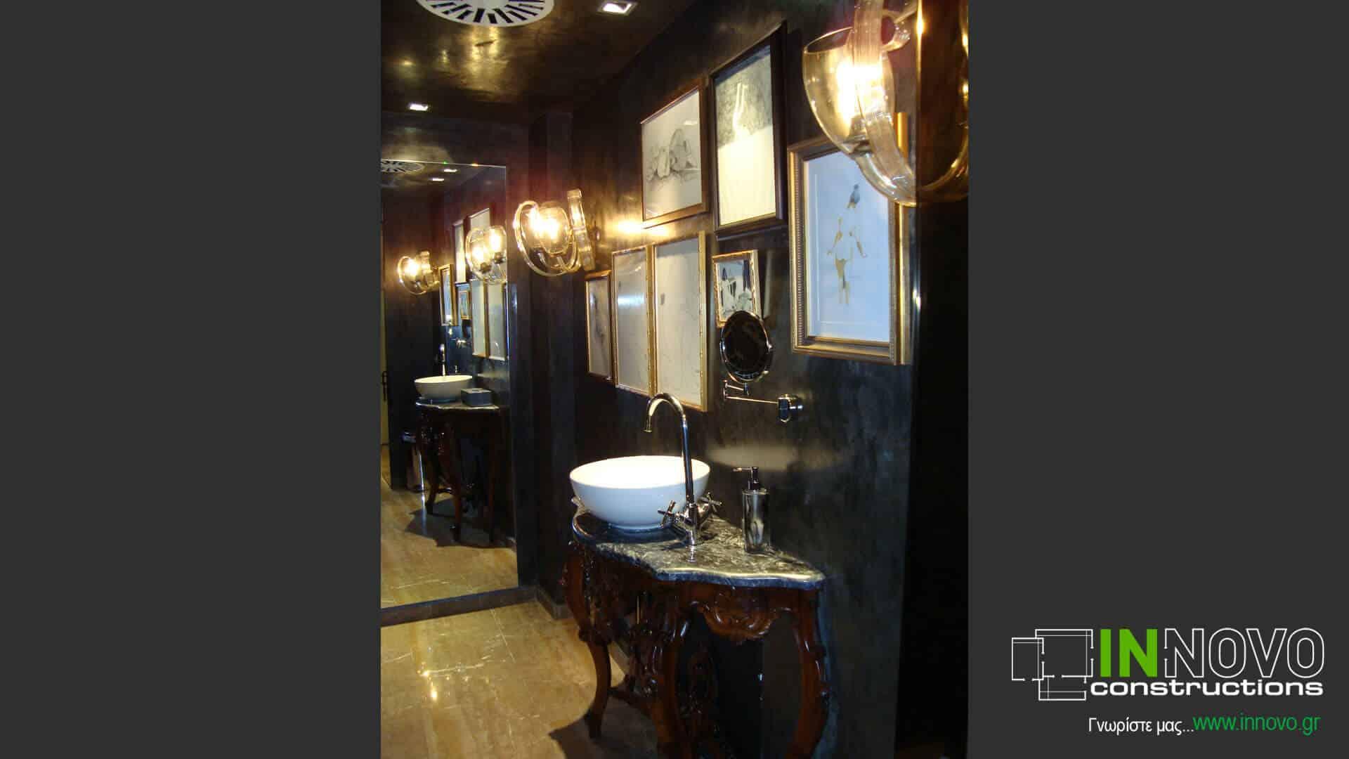 kataskevi-kommotiriou-hairdressers-construction-kommotirio-papageorgiou-1020-5