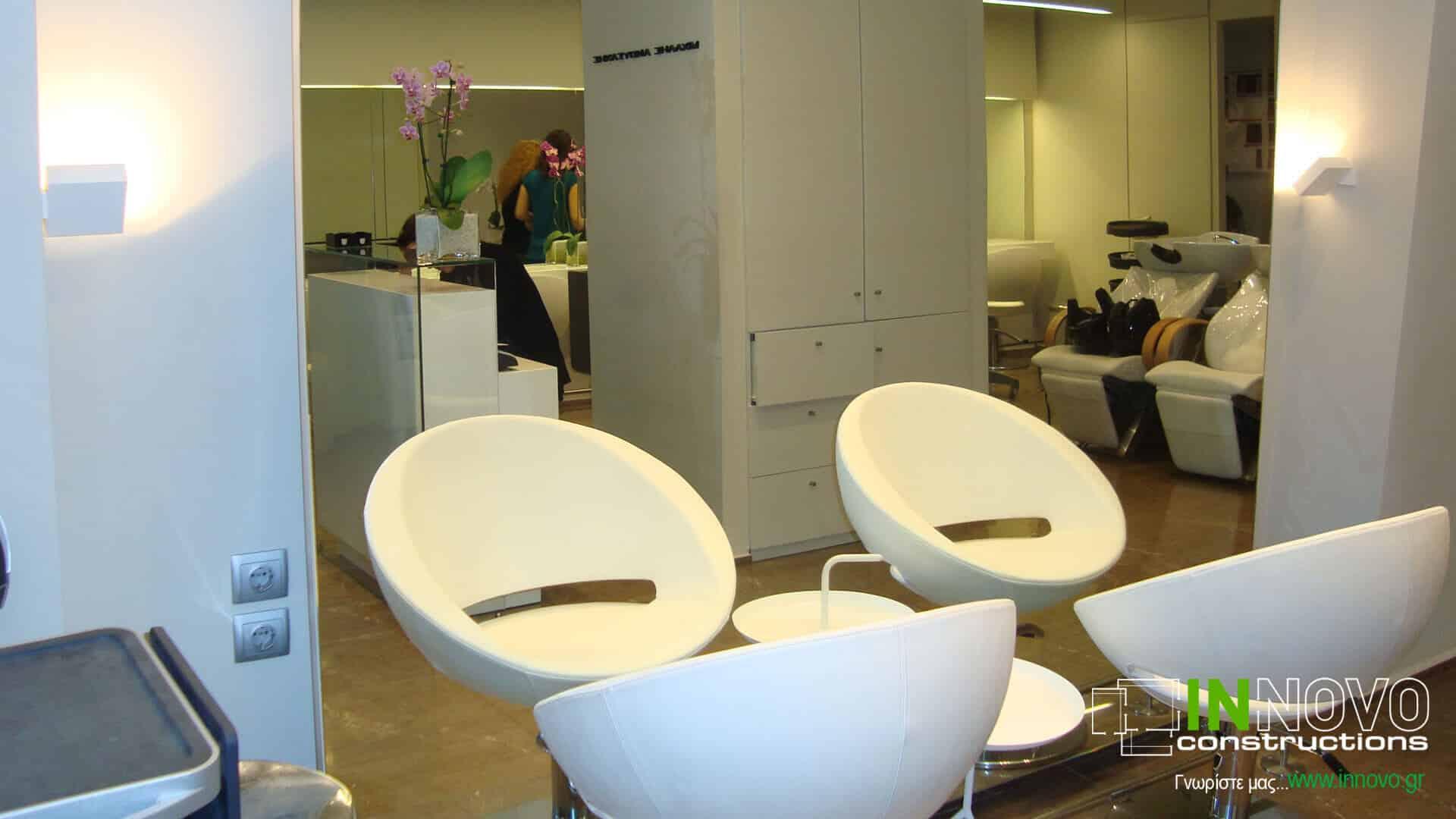 kataskevi-kommotiriou-hairdressers-construction-kommotirio-papageorgiou-1020-6