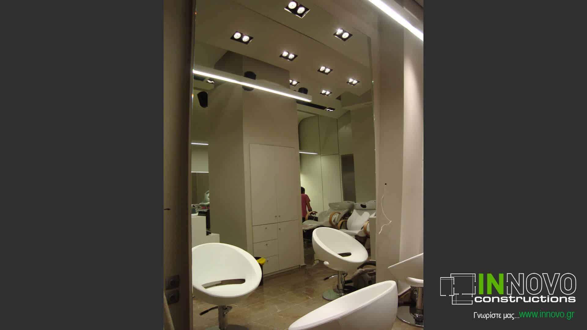 kataskevi-kommotiriou-hairdressers-construction-kommotirio-papageorgiou-1020