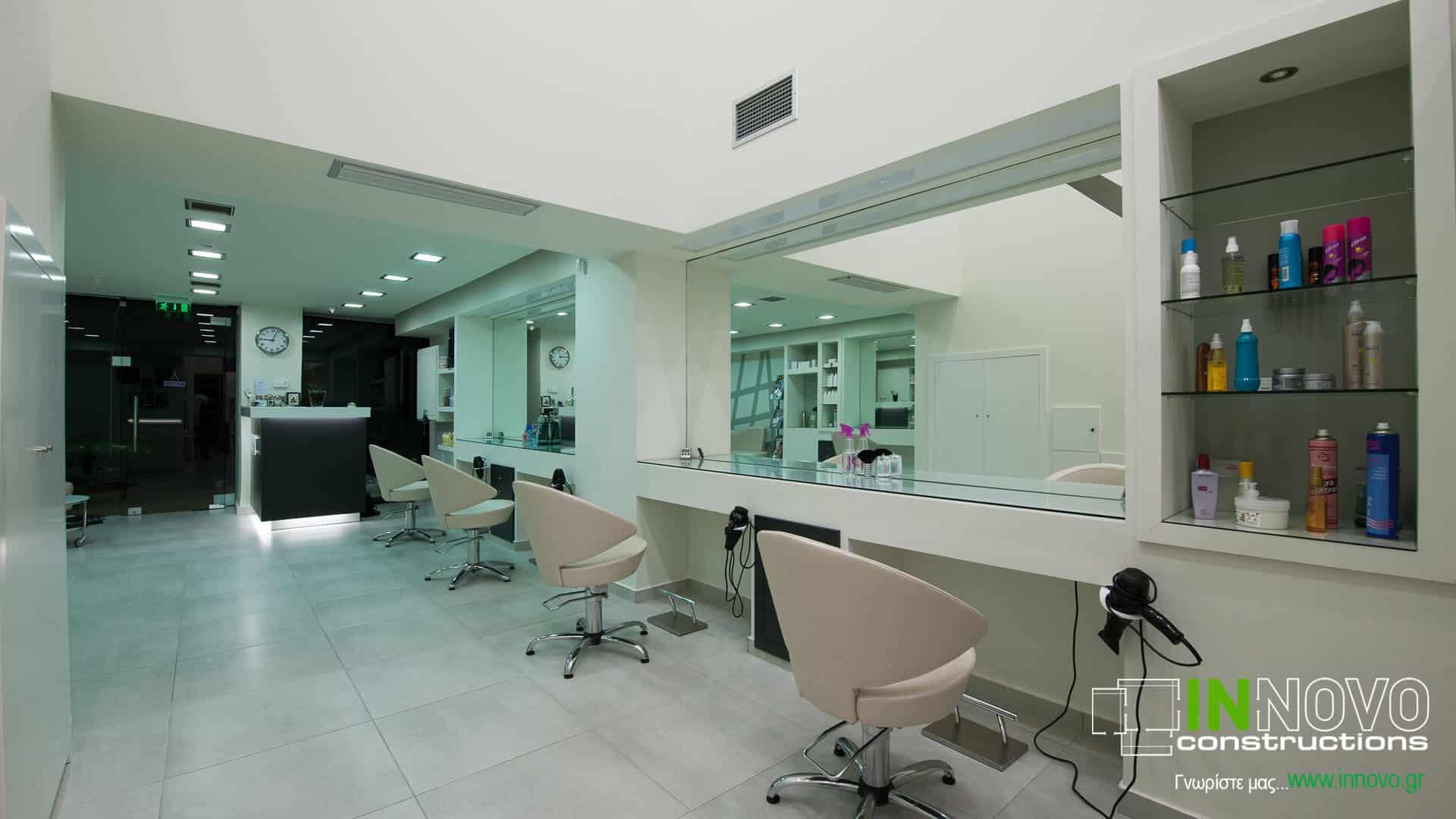 kataskevi-kommotiriou-hairdressers-construction-kommotirio-renti-1365-10