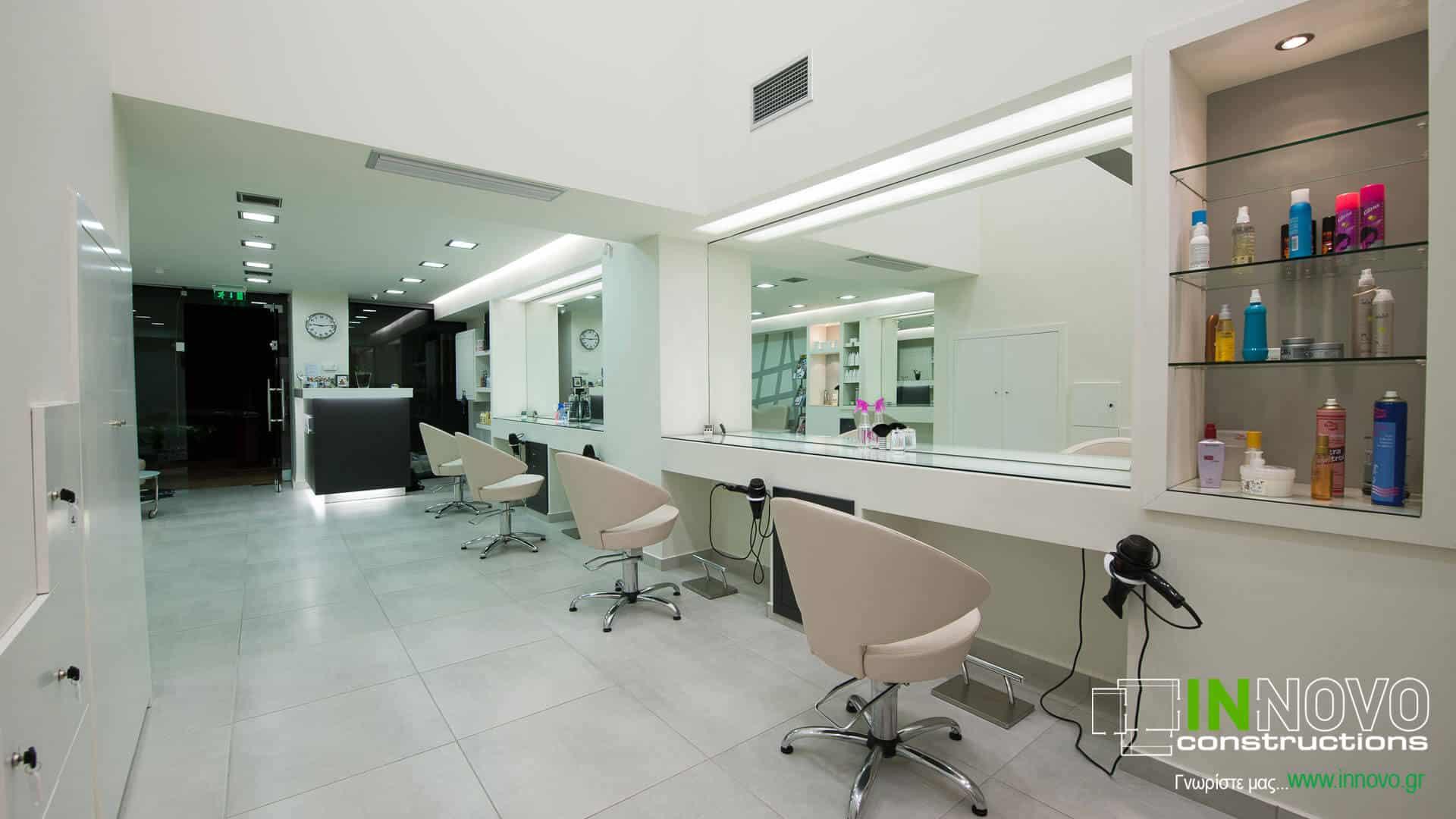 kataskevi-kommotiriou-hairdressers-construction-kommotirio-renti-1365-11