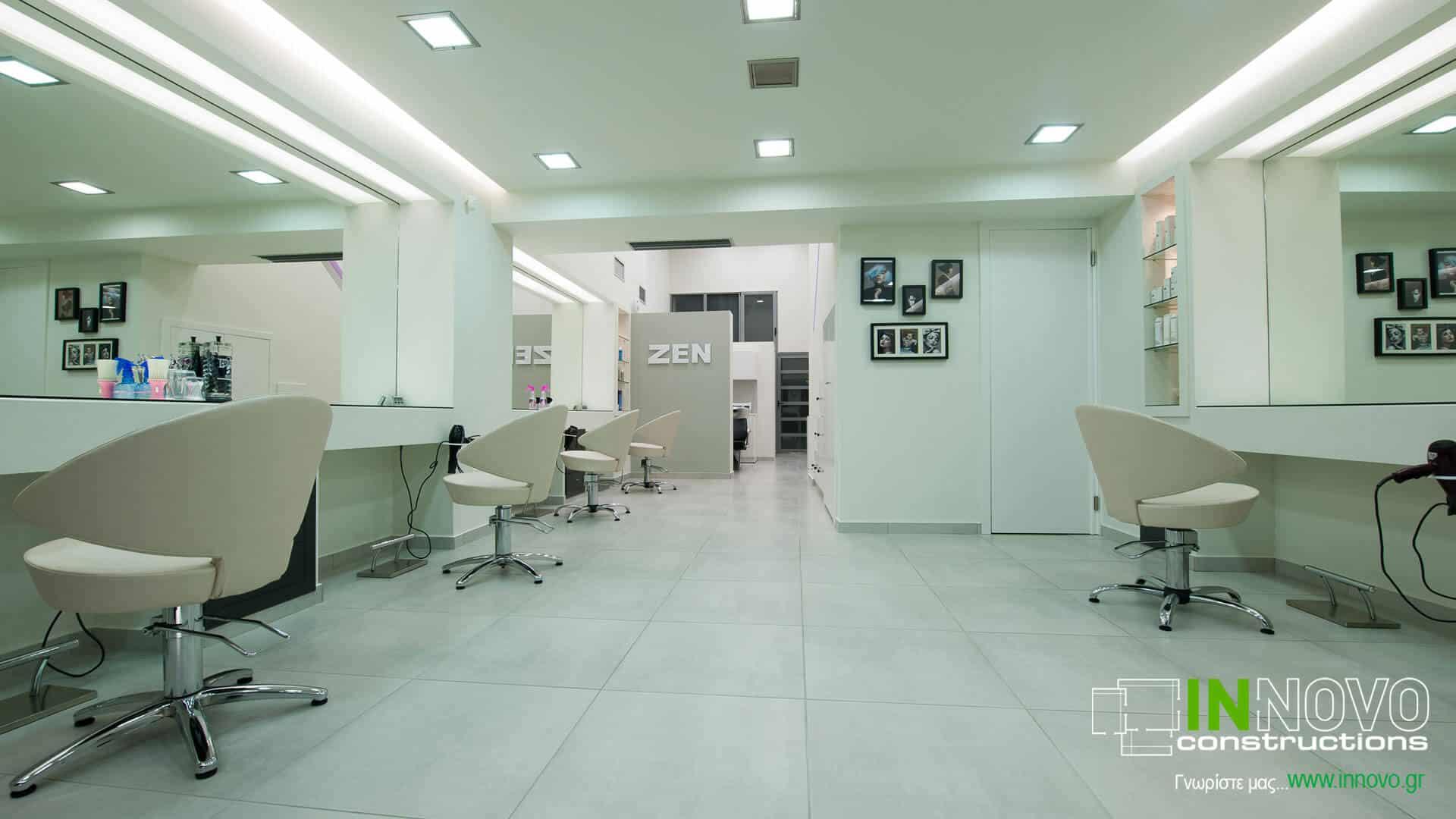 kataskevi-kommotiriou-hairdressers-construction-kommotirio-renti-1365-14