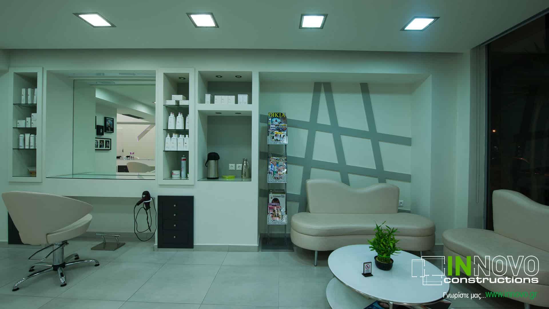 kataskevi-kommotiriou-hairdressers-construction-kommotirio-renti-1365-3