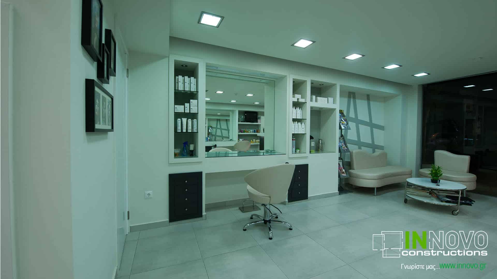 kataskevi-kommotiriou-hairdressers-construction-kommotirio-renti-1365-4