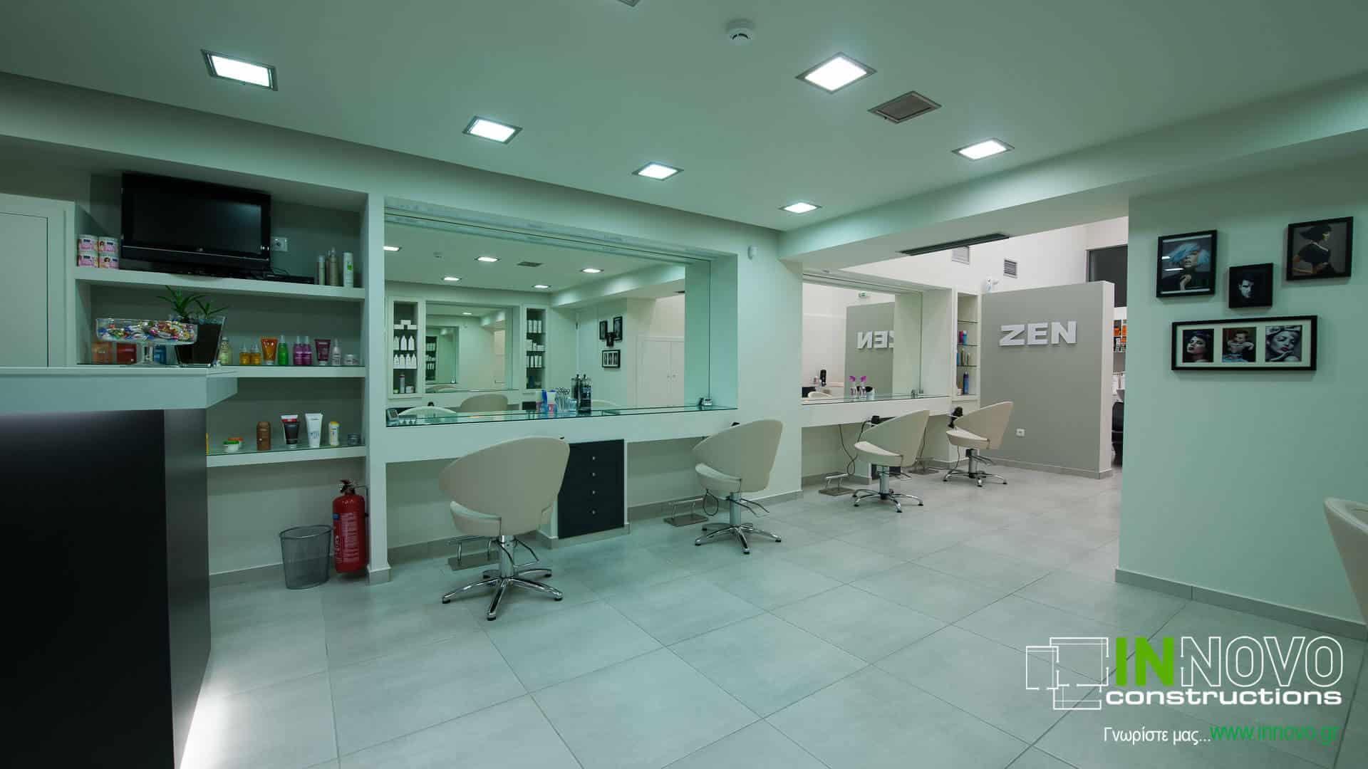 kataskevi-kommotiriou-hairdressers-construction-kommotirio-renti-1365-5