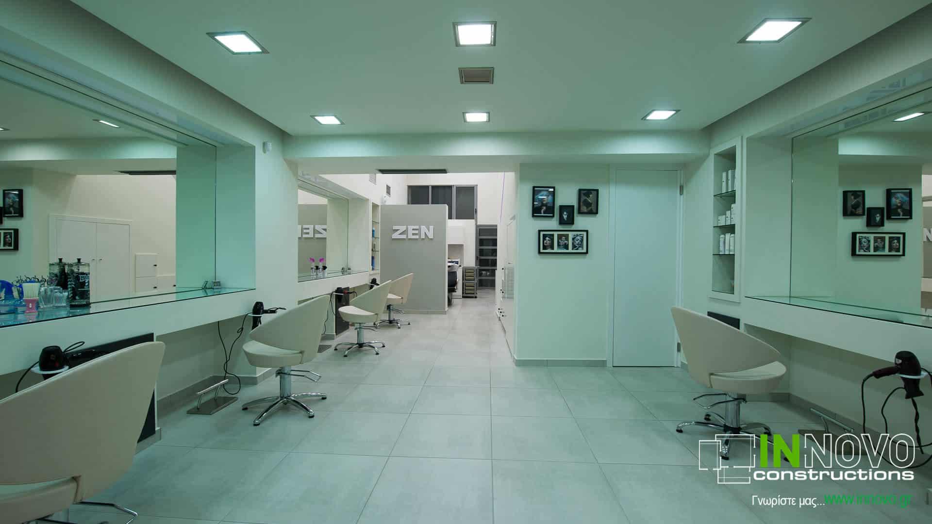 kataskevi-kommotiriou-hairdressers-construction-kommotirio-renti-1365-7