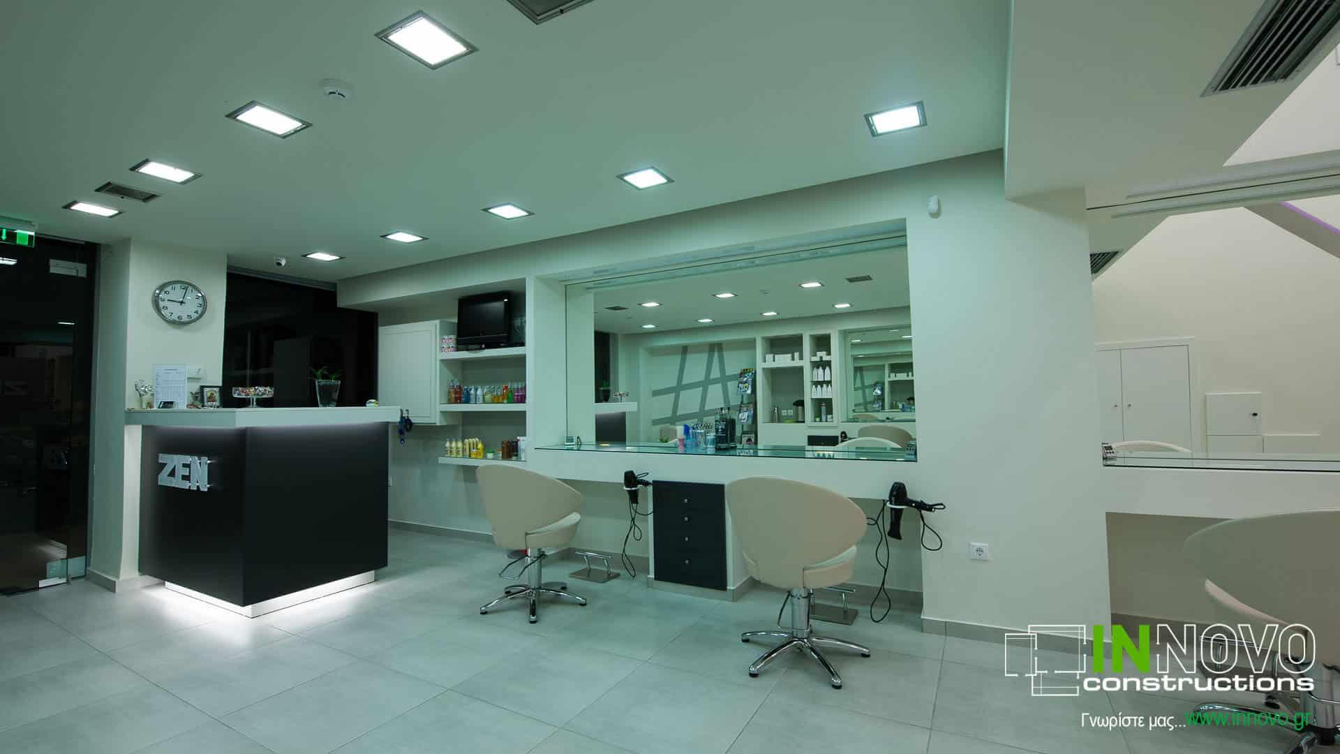 kataskevi-kommotiriou-hairdressers-construction-kommotirio-renti-1365-8