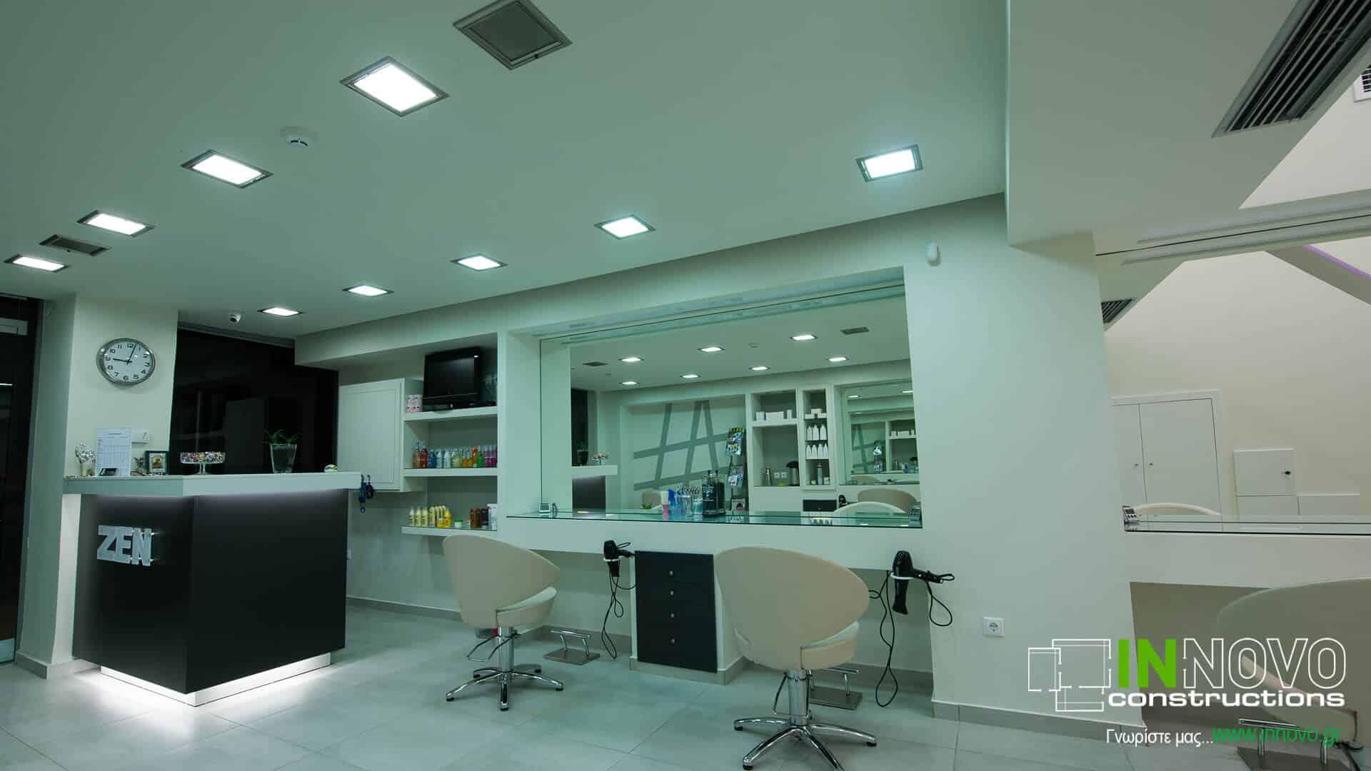 kataskevi-kommotiriou-hairdressers-construction-kommotirio-renti-1365-9