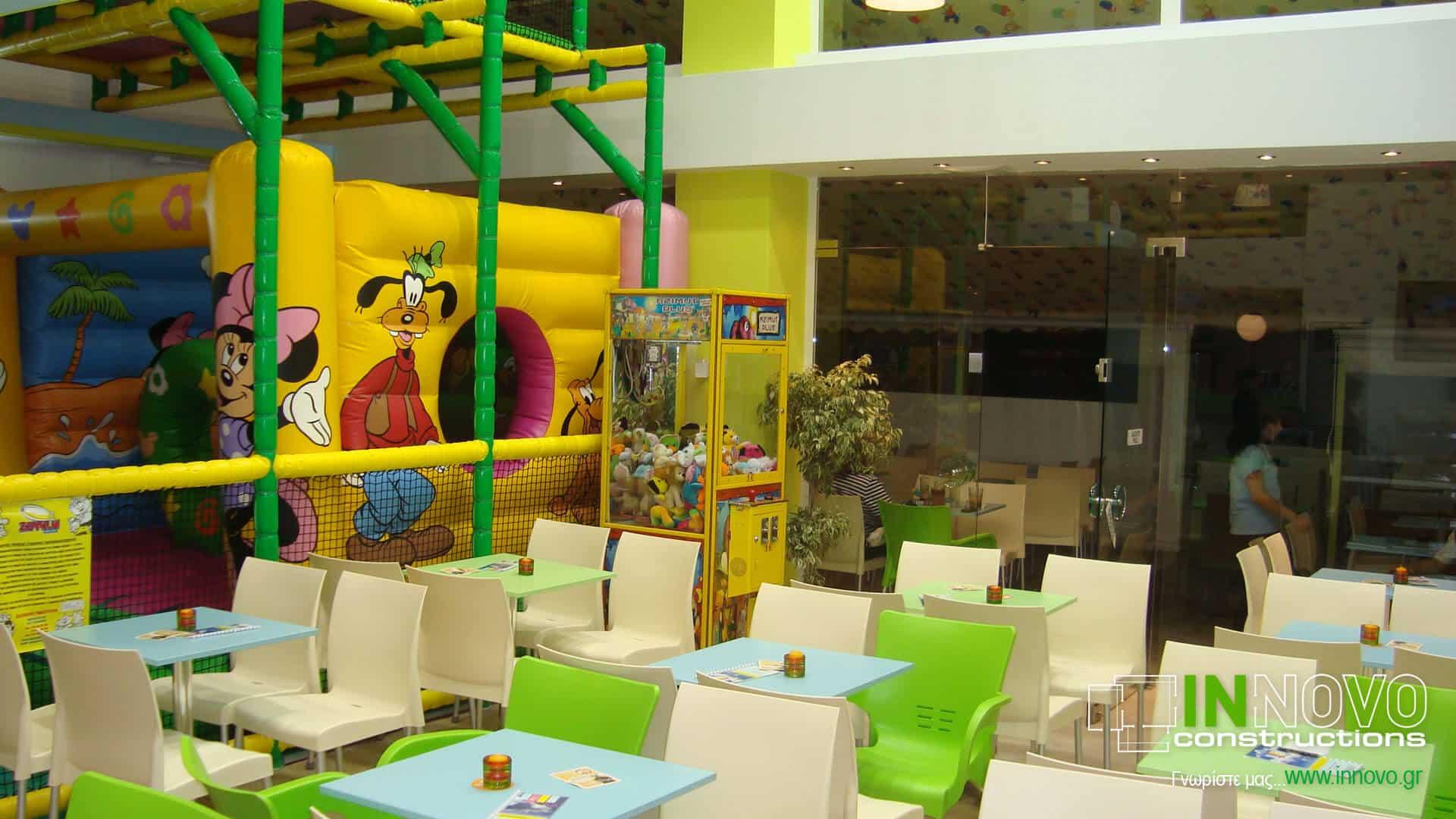 kataskevi-paidotopou-playground-construction-paidotopos-kamatero-1007-4