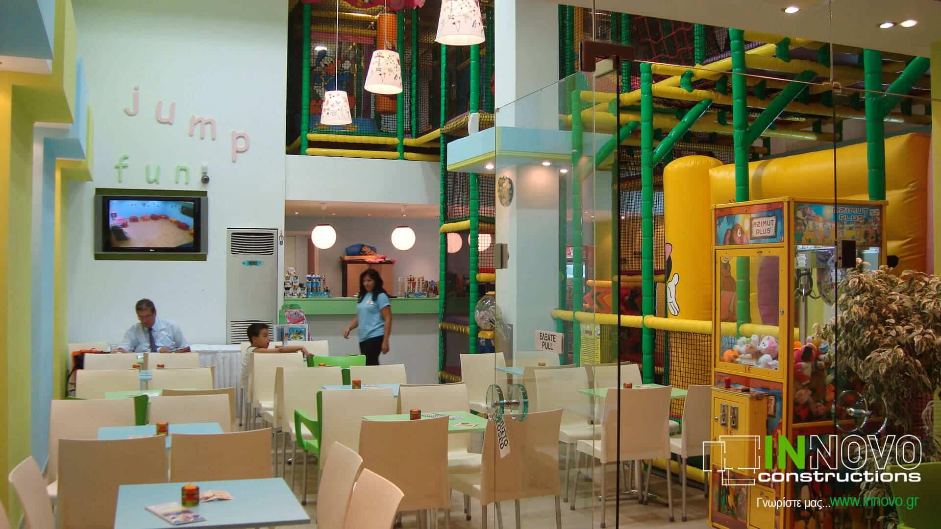 kataskevi-paidotopou-playground-construction-paidotopos-kamatero-1007