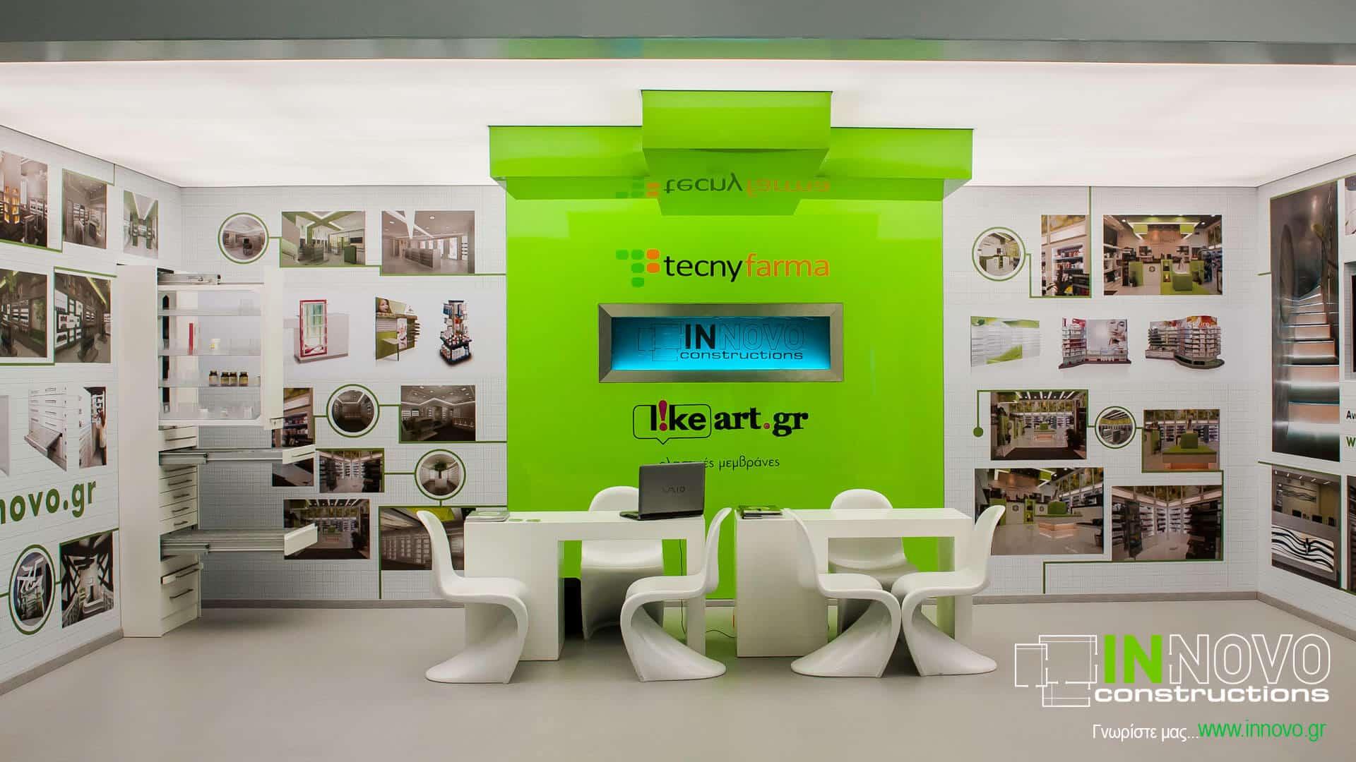 kataskevi-peripterou-exhibition-stand-construction-periptero-mas-hellaspharm2012-6