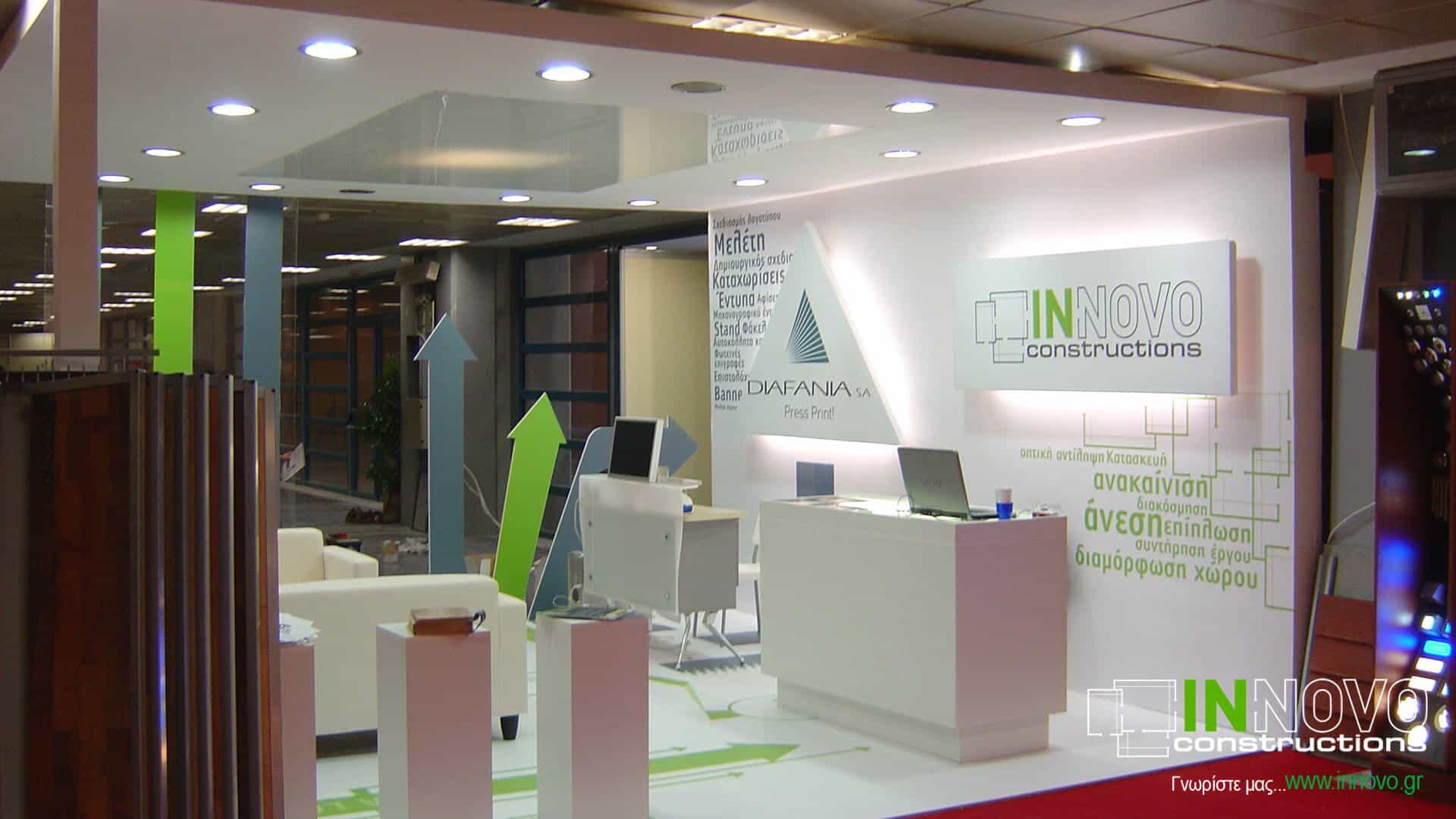 kataskevi-peripterou-exhibition-stand-construction-periptero-mas-optika-2008-3