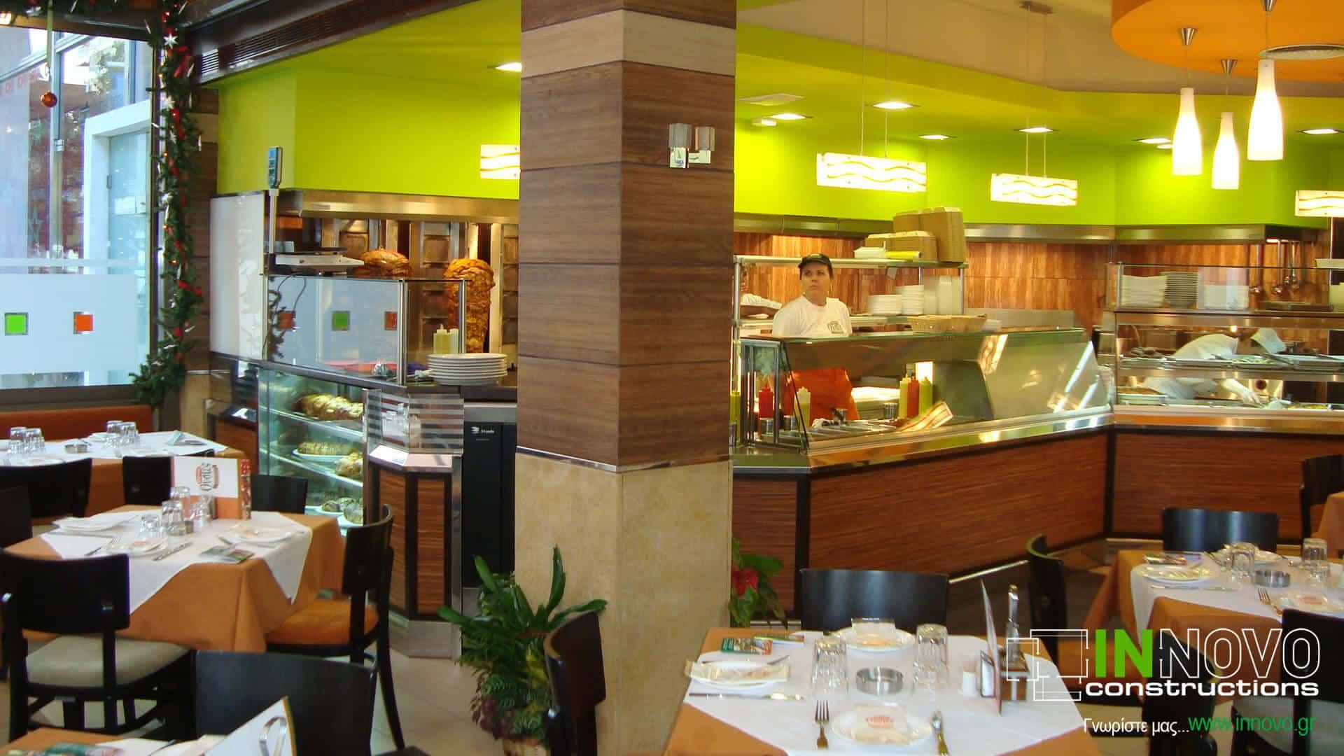kataskevi-psitopoleiou-restaurant-construction-tsiolis-pagkrati-ousies-955-4