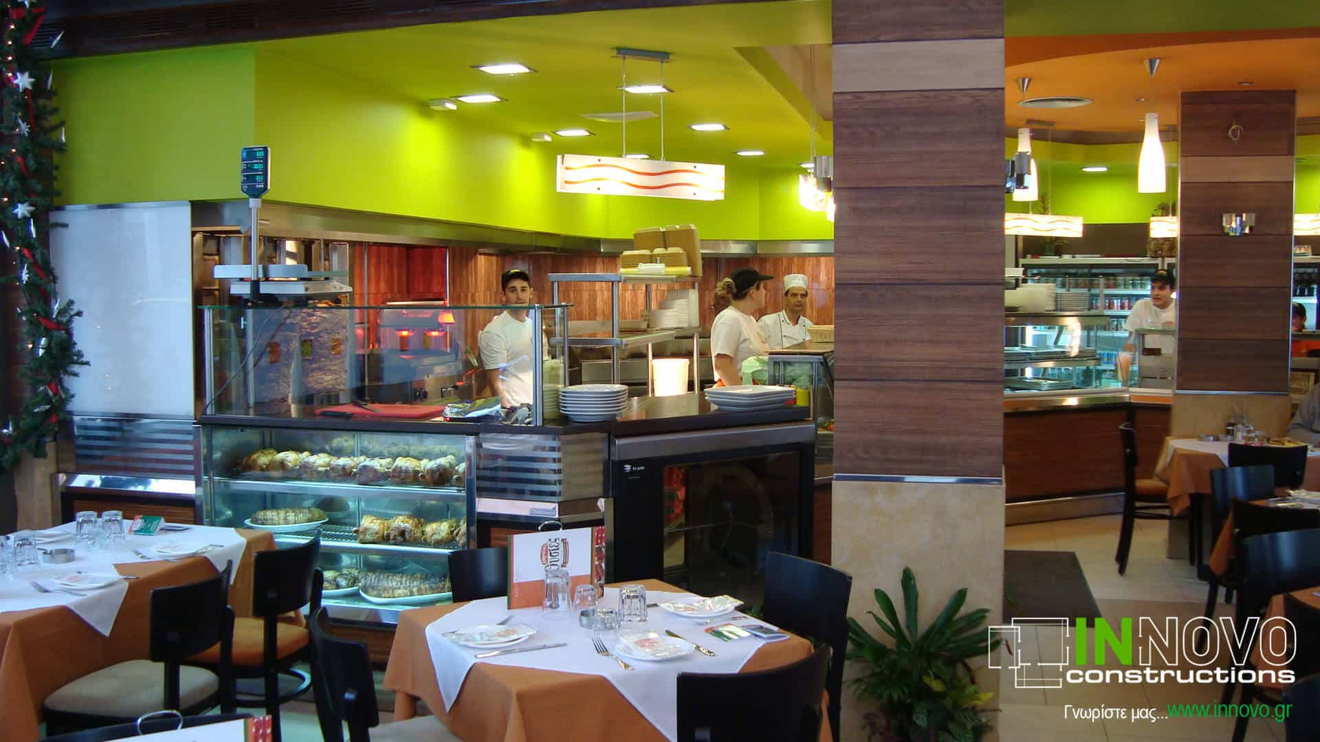 kataskevi-psitopoleiou-restaurant-construction-tsiolis-pagkrati-ousies-955