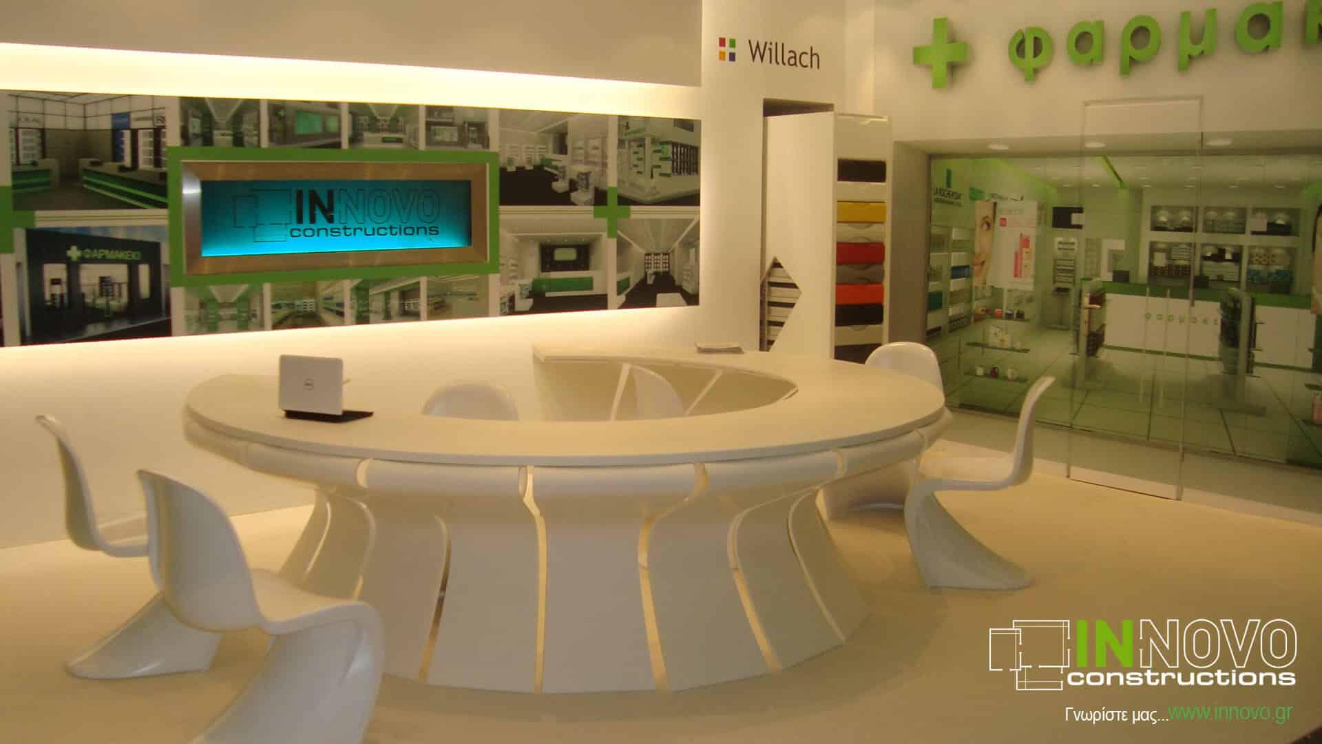 sxediasmos-peripterou-exhibition-stand-design-periptero-mas-hellaspharm2011-14