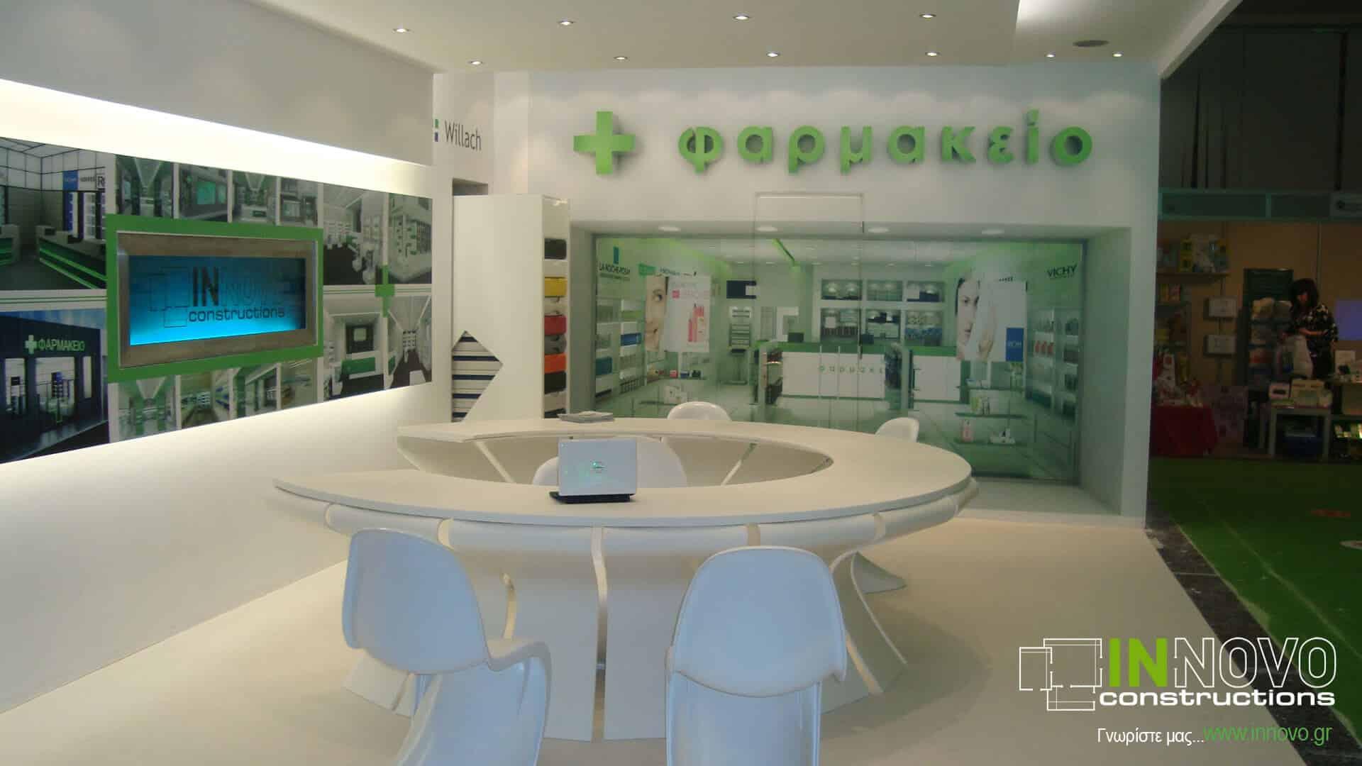 sxediasmos-peripterou-exhibition-stand-design-periptero-mas-hellaspharm2011-16