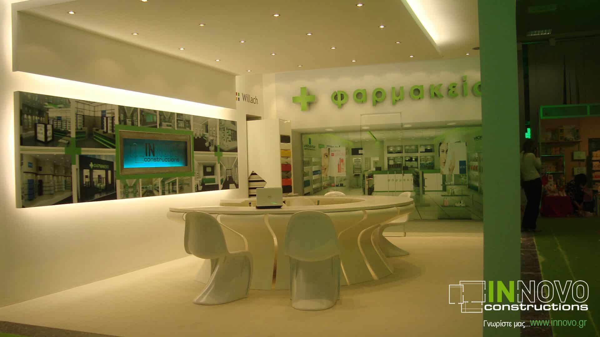 sxediasmos-peripterou-exhibition-stand-design-periptero-mas-hellaspharm2011-4