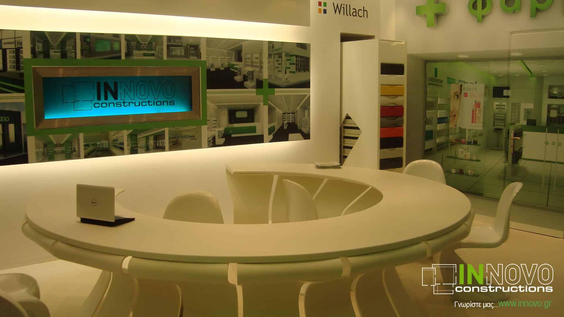 sxediasmos-peripterou-exhibition-stand-design-periptero-mas-hellaspharm2011-7