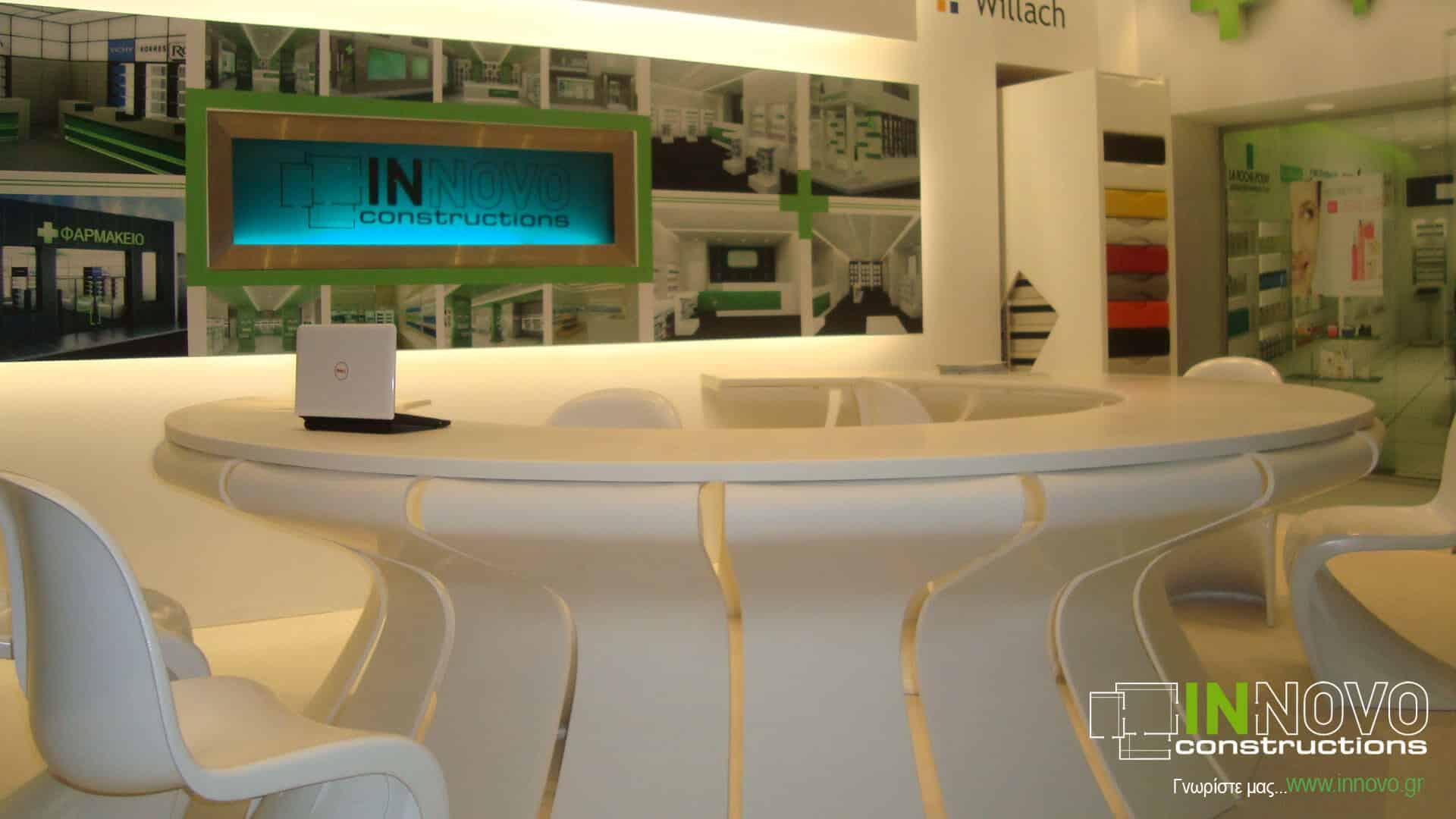 sxediasmos-peripterou-exhibition-stand-design-periptero-mas-hellaspharm2011-8
