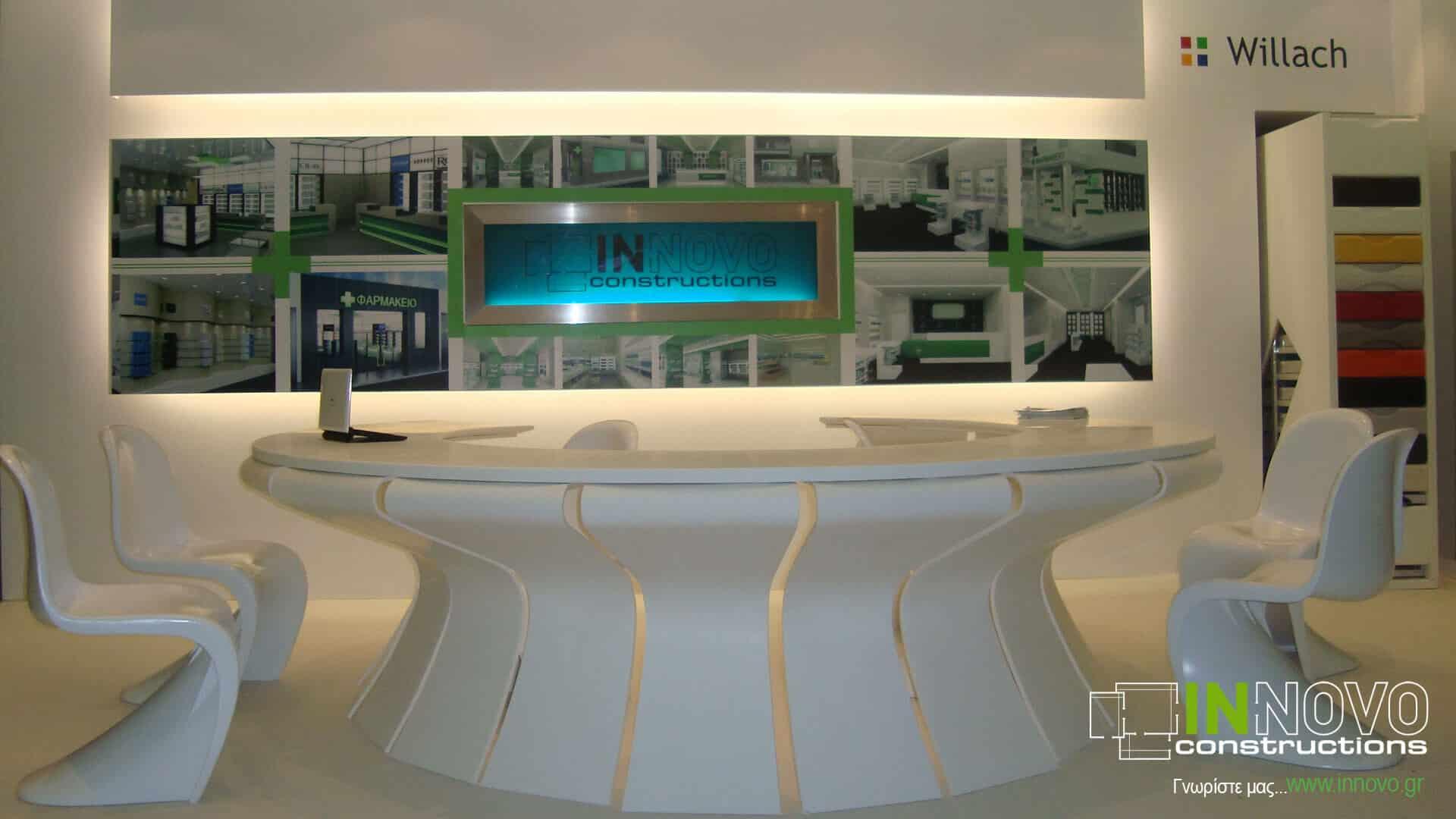 sxediasmos-peripterou-exhibition-stand-design-periptero-mas-hellaspharm2011-9