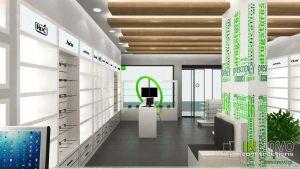 Κατασκευή-φαρμακείου-pharmacy-renovation-farmakeio-ag.stefanos-1802-4