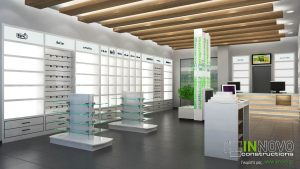 Κατασκευή-φαρμακείου-pharmacy-renovation-farmakeio-ag.stefanos-1802