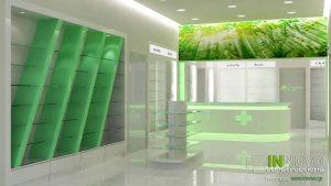 ανακαινιση-φαρμακειου-εξοπλισμοι-φαρμακειων