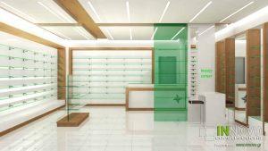 κατασκευη-φαρμακειου-pharmacy-renovation-farmakeio-nikea-2099