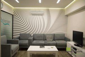 1-anakainisi-iatreiou-clinics-renovation-fysikotherapeutirio-ilisia-1807-min-1024x681-1