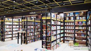 anakainisi-bibliopoleiou-bookstore-renovation-bibliopoleio-spata-nakas16