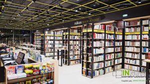 anakainisi-bibliopoleiou-bookstore-renovation-bibliopoleio-spata-nakas17