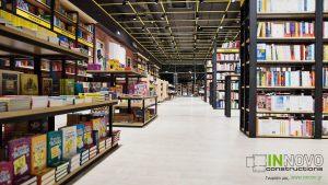 anakainisi-bibliopoleiou-bookstore-renovation-bibliopoleio-spata-nakas20