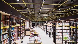 anakainisi-bibliopoleiou-bookstore-renovation-bibliopoleio-spata-nakas22