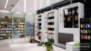 anakainisi-farmakeiou-pharmacy-renovation-farmakeio-argyroupoli-ballasi-1979-5