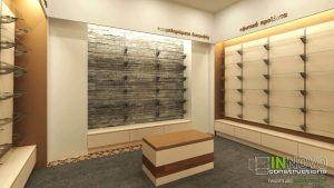 anakainisi-farmakeiou-pharmacy-renovation-farmakeio-drosia-1927-6