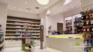 anakainisi-farmakeiou-pharmacy-renovation-farmakeio-nea-erythraia_1810-7