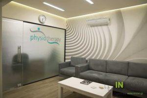 anakainisi-iatreiou-clinics-renovation-fysikotherapeutirio-ilisia-1807-2-min-1024x681-1